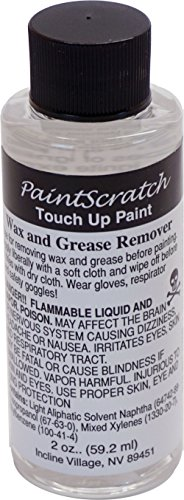 paintscratch-wax-grease-remover-for-professional-use