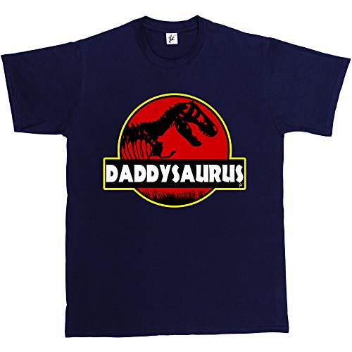 daddysauras-dad-fathers-day-t-rex-old-dinosaur-fathers-day-brother-uncle-pop-father-dad-pa-step-dad-