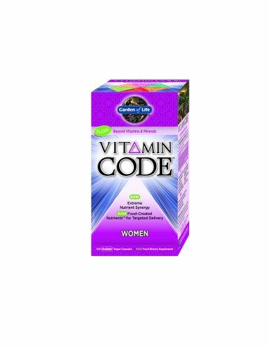 Vitamin king discount coupon