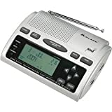 415n0MhzqLL. SL160  New S.A.M.E. Weather Radio   MID WR 300