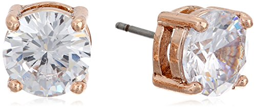 anne-klein-classic-rose-rose-gold-tone-crystal-stud-earrings