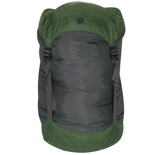 kelty-compression-stuff-sack-juniper-large