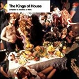 echange, troc Compilation - The Kings Of House (Part A)