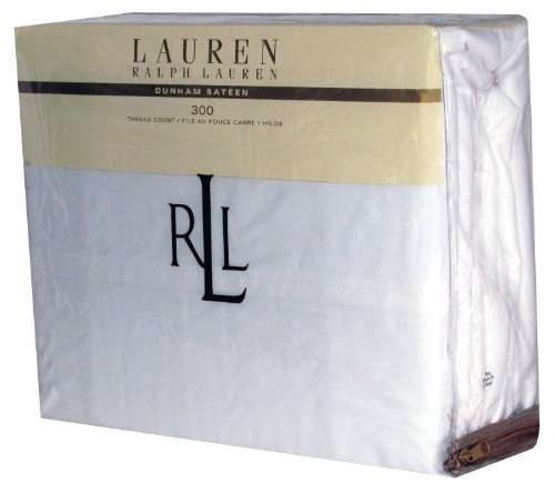 Bedding Ralph Lauren front-959303