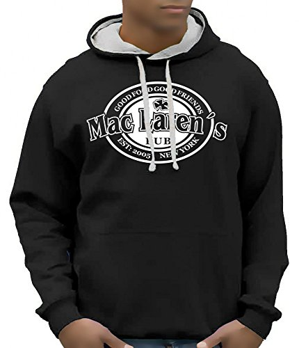 mac-larens-himym-bi-color-hoodie-sweatshirt-mit-kapuze-bi-color-black-white-grm