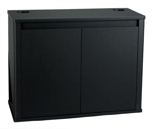 コトブキ プロスタイル 900L ブラック