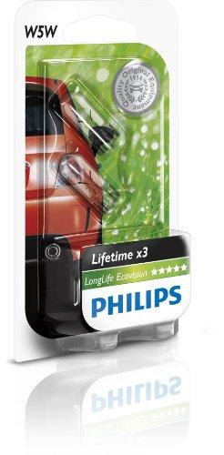 philips-12961llecob2-longlife-ecovision-bombillas-w5w-para-maletero-cuadro-de-mandos-compartimento-i