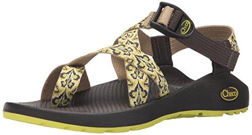 chaco-womens-z2-classic-sport-sandal-bombina-citrus-7-m-us