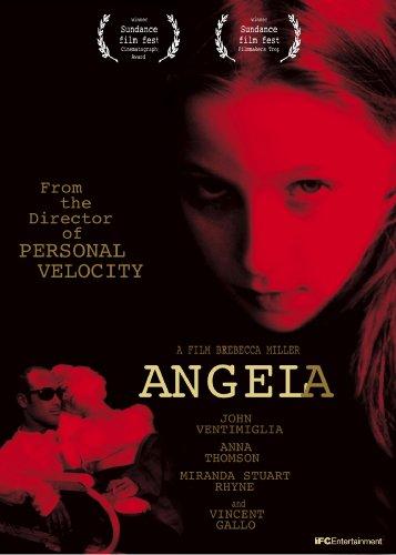 Angela (Angela compare prices)