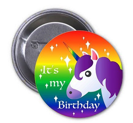 Make-Your-Own-Unicorn-Princess-Tiara-For-12-Children-12-Foam-Tiaras-102-Foam-Princess-Stickers-135-Crystal-Colored-Stick-on-Rhinestones-Princess-Theme-Party-Activity-Set-and-Unicorn-Party-Pin