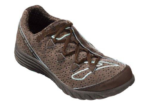 9a319b4e0cf brooks beast 10  Brooks Women s Green Silence Running Shoe