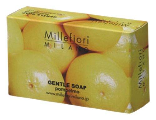 石鹸 ソープ 人気 ミッレフィオーリ 150g