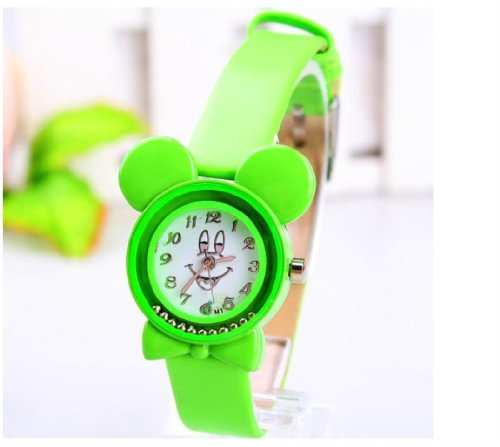 Disney Wrist Watch