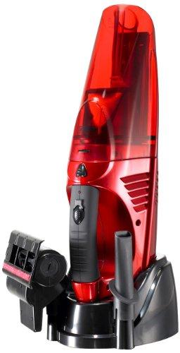 Beem Bi-Turbo Accustar V2 - Aspiradora de mano y suelo, de batería
