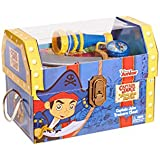 Jake and the Neverland Pirates Accessory Trunk Assorment
