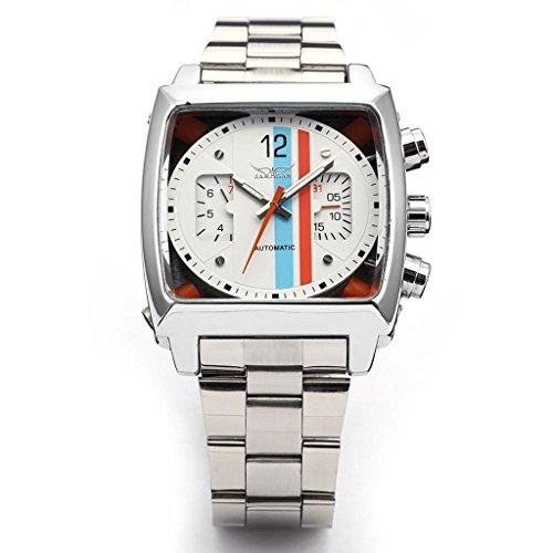 so-voir-pour-homme-sport-mecanique-automatique-date-jour-analogique-armee-montre-bracelet-en-acier-i