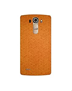 LG G4 nkt03 (389) Mobile Case by Mott2 (Limited Time Offers,Please Check the Details Below)