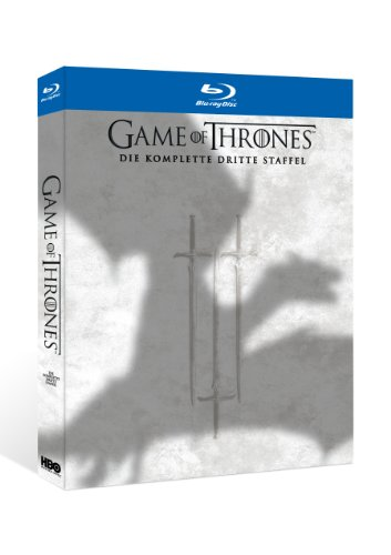 game of thrones staffel 4 deutsch start