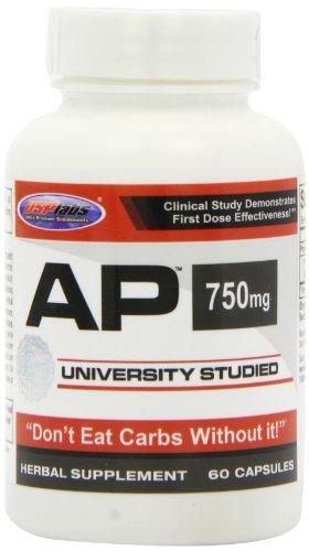 usp-labs-anabolic-pump-60-kapseln-neue-version-us-version-neu