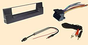 bmw 5 540i series 2001 2002 and x5 2001 2002 2003 2004 2005 2006 stereo wiring. Black Bedroom Furniture Sets. Home Design Ideas