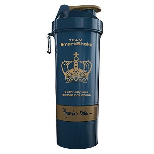 smartshake-800-ml-ronnie-coleman-signature-series-shaker