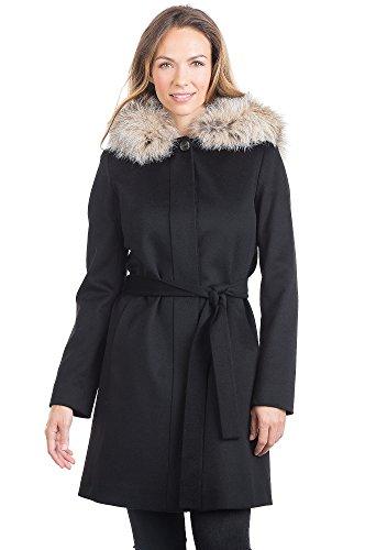 darla-hooded-loro-piana-wool-coat-with-fox-fur-trim-black-smoky-fox-size-6
