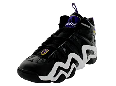Buy Adidas Mens Crazy 8 Basketball Shoe by adidas