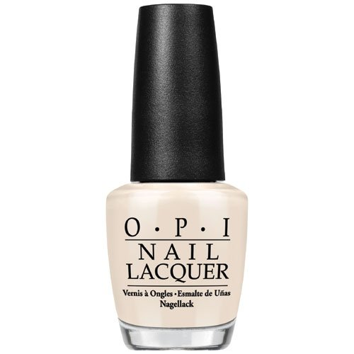 OPI ネイルラッカー NLE82 15ml MY VAMPIRE IS BUFF