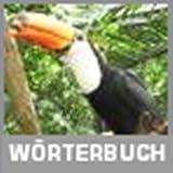 """Innovatives W�rterbuch Deutsch-Indonesisch / Indonesisch-Deutsch f�r Windows, Linux, Mac OS X sowie f�r Pocket PCs und Smartphonesvon """"sprachenlernen24"""""""