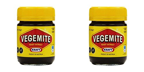 2-pack-kraft-vegemite-220-g-2-pack-super-saver-save-money