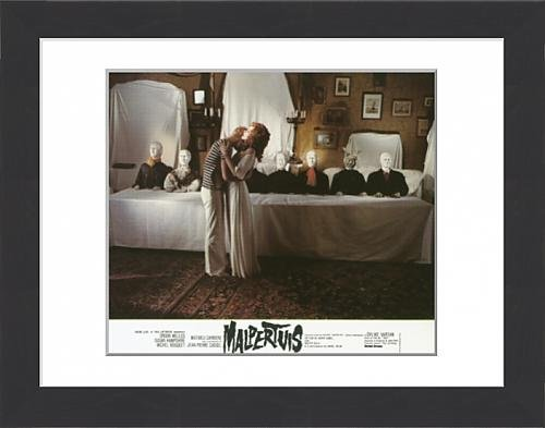 framed-print-of-film-poster-for-harry-kumel-s-malpertuis-histoire-d-une-maison-maudite