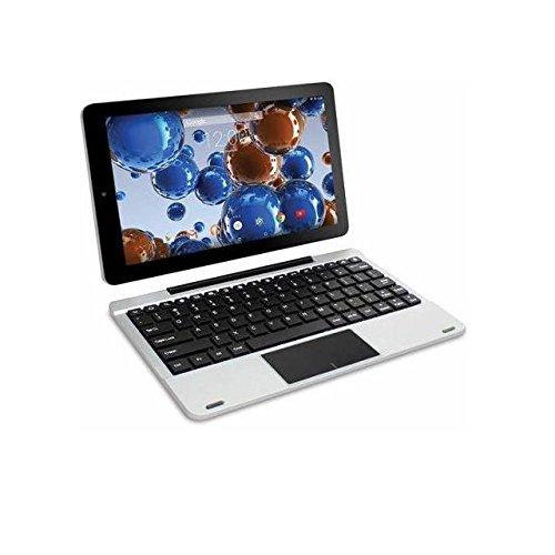 rca-11-maven-pro-rct6213w87dk-silver-116-inch-tablet-quad-core-32gb1gb-ram-hdmi-bluetooth-wifi-andro