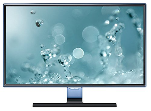 Samsung LS24E390HL/XL