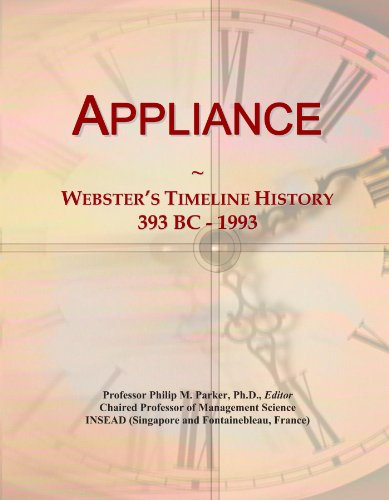 appliance-websters-timeline-history-393-bc-1993