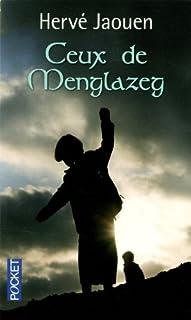 Ceux de Menglazeg