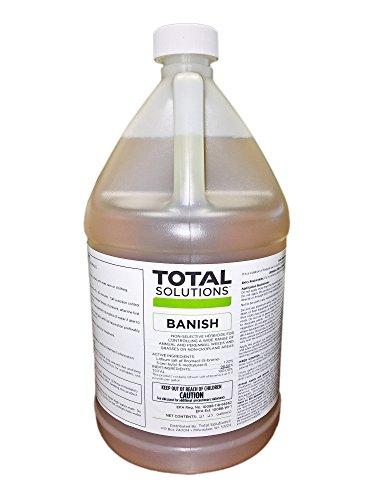 banish-weed-killer-soil-sterilizer-makes-10-gallons