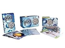 La Bo�te � quiz & 7 familles Guinness World Records 2012 par Guinness world records