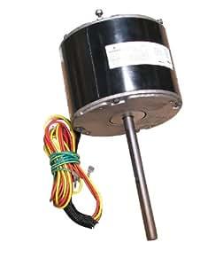 Hayward Hpx11023564 Fan Motor Replacement Kit For Hayward