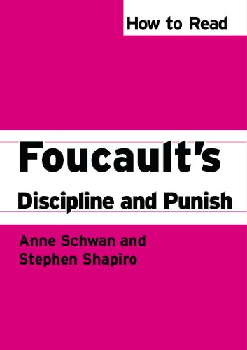 how-to-read-foucaults-discipline-and-punish