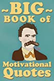Big Book of Motivational Quotes