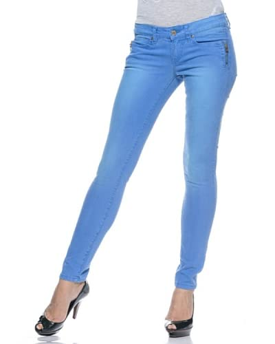 Phard Denim Denny [Blu]