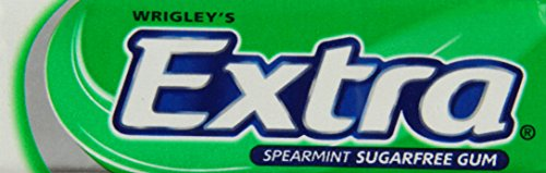 wrigleys-extra-spearmint-sugarfree-chewing-gum-10-pellets-pack-of-30-total-300-pellets