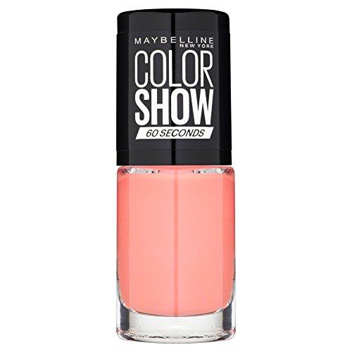 maybelline-esmalte-de-unas-color-show-329-canal-street