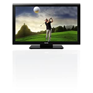 wiki billig toshiba 40lv933g 101 6 cm 40 zoll lcd fernseher. Black Bedroom Furniture Sets. Home Design Ideas