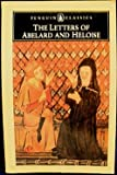 The Letters of Abelard and Heloise (0131833030) by Radice, Betty
