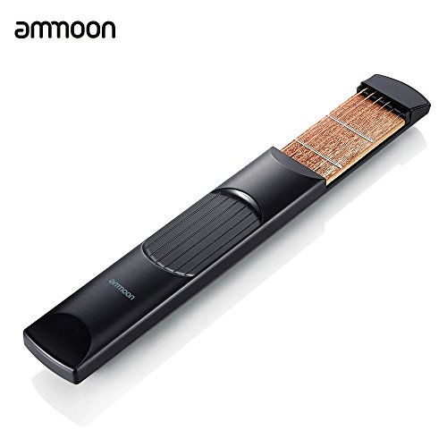 ammoon-portable-pocket-acoustic-guitar-practice-tool-gadget-chord-trainer-6-string-6-fret-model-for-