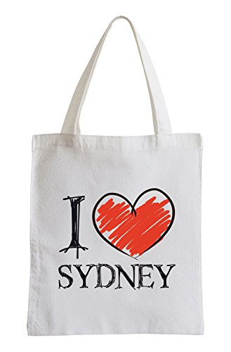 i-love-sydney-fun-sac-de-jute