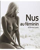 Nus au féminin