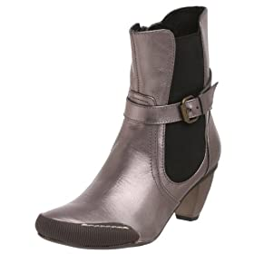 Jump Womens Triptic Boot