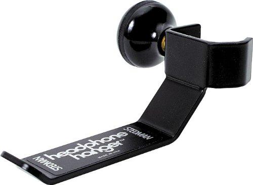 Stedman Headphone Hanger